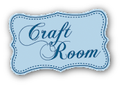 Craft Room online shop