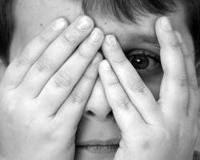 Cara Merubah Sifat Yang Selalu Penakut Menjadi Berani