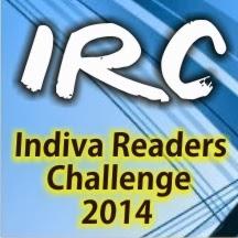 http://www.indivamediakreasi.com/