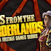 Tales from the Borderlands - PC Completo + Crack
