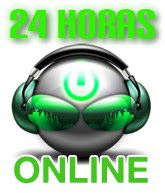24 HORAS ON - LINE