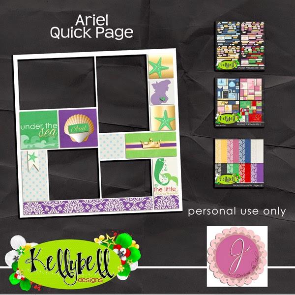 http://1.bp.blogspot.com/-vYi2Pcz76Qo/VO_3ym96OcI/AAAAAAAAFmw/kTxDPZtqx9E/s1600/Ariel-QP-preview.jpg
