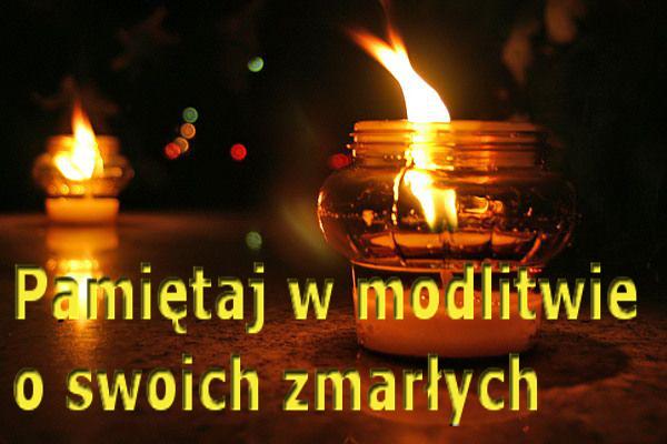 http://1.bp.blogspot.com/-vYiL3xK7DM8/VEQaQ2WFEzI/AAAAAAAACWs/BuJMx2-U-iQ/s1600/zaduszki.png