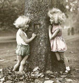 frases-de-amistad.