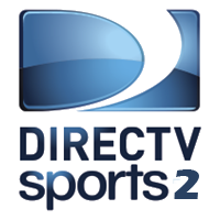 directv sports 2 en vivo, online