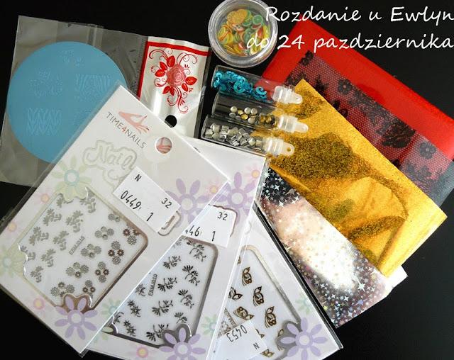 http://1.bp.blogspot.com/-vYkckurzlqs/UlZ6JKD-R_I/AAAAAAAAJAU/jXJg62BuiZo/s640/rozdanie+10+paz.jpg