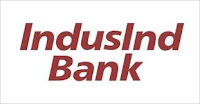 IndusInd Bank Recruitments