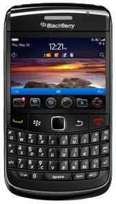 Spesifikasi BLACKBERRY ONYX 2 9780 Black Terbaru