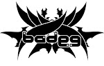 Lambang Badeg Band