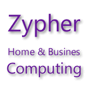 Zypher.co.uk