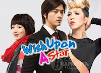 Watch Wish Upon A Star September 26 2013 Episode Online