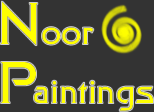 Noor Paintings