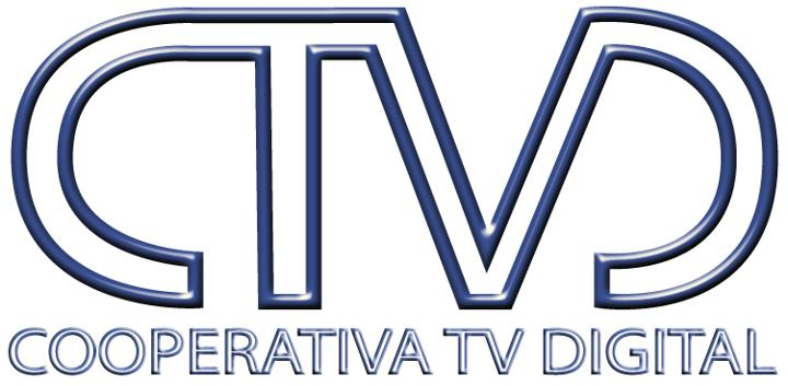 Cooperativa TV Digital