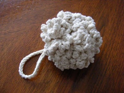 Free Crochet Patterns Gift Ideas : Tampa Bay Crochet: Handmade Crochet Mothers Day Gift Ideas