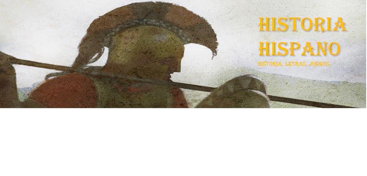 HistoriaHispano