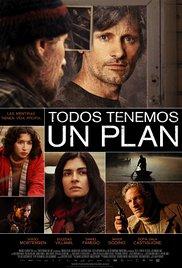 Todos Temos um Plano Filmes Torrent Download capa