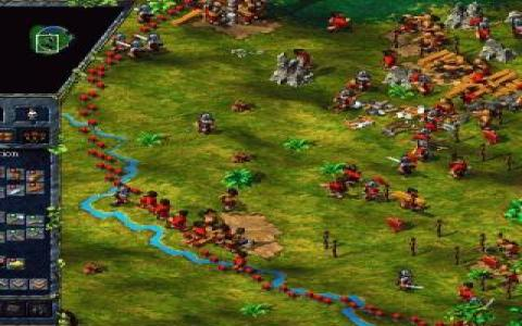settlers 3 gold edition download free
