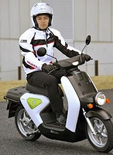 Де купити скутер / Где купить скутер / Where to buy a scooter