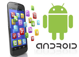 Aplikasi android terbaik untuk bisnis jual beli online