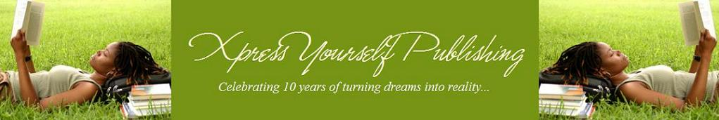 Xpress Yourself Publishing