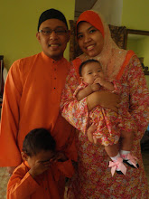 Heppie Family