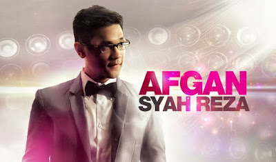 Download Kumpulan Lagu Afgan Syahreza Full Album