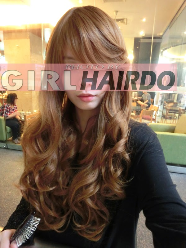 http://1.bp.blogspot.com/-vYwx6zDI6Po/Us6q_8JZIxI/AAAAAAAAQto/29il8KckbuQ/s1600/CIMG0047+girlhairdo+wig.jpg