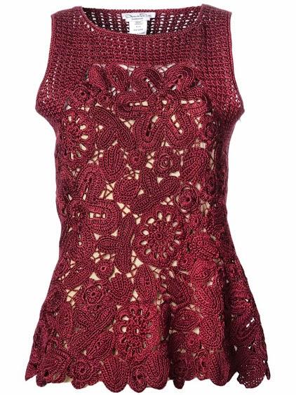 dantelli giyimler,örgü,tığ örgüleri,tığ örgü ceket,tığ bluz,tığ elbise,tığ örgü giyim,tığ bluz ve etek