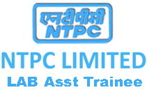 NTPC Ltd invites 22 Lab Assistant Trainee (Chemistry) Vacancies, NTPC Recruitment 2015 Jobs for B.Sc Chemistry Graduates, NTPC Recruitment Notification 2015 For Lab Assistant Vacancies, NPTC Government Jobs 2015