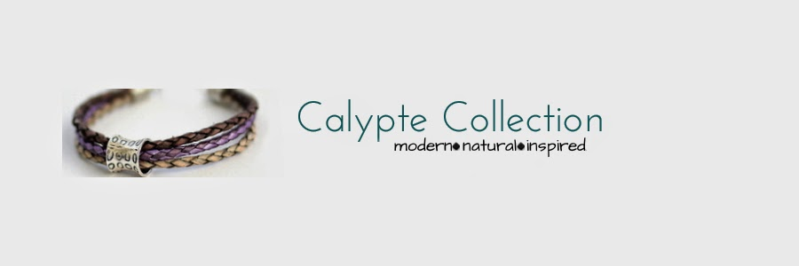 CALYPTE COLLECTION