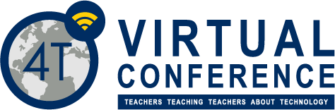 University of Michigan School of Education 4T Virtual Conference
