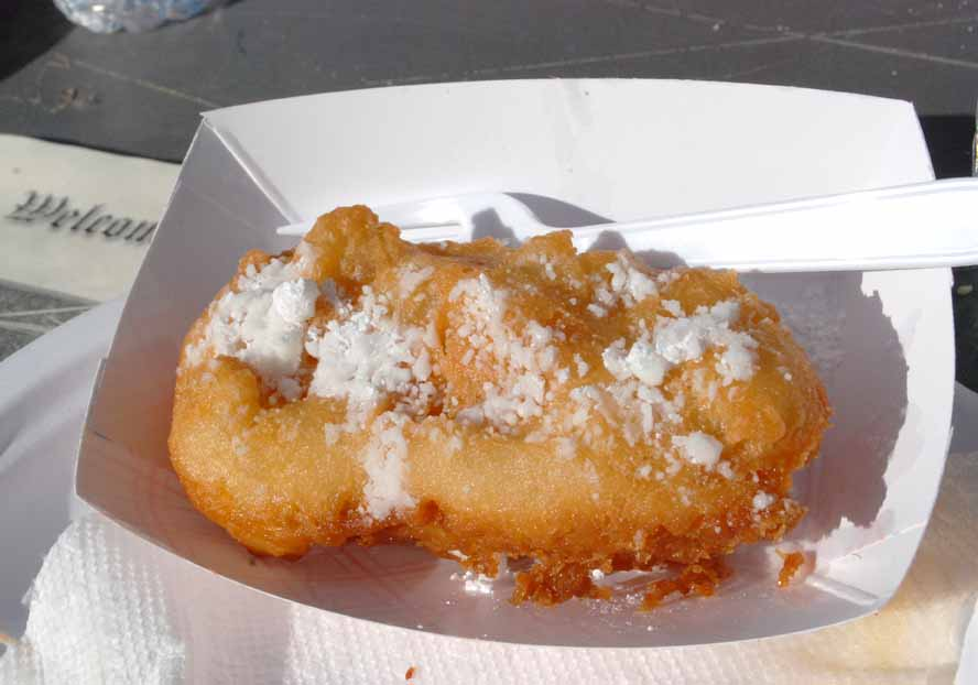 Artwife Needs a Life: Utah Renaissance Festival - Part 1