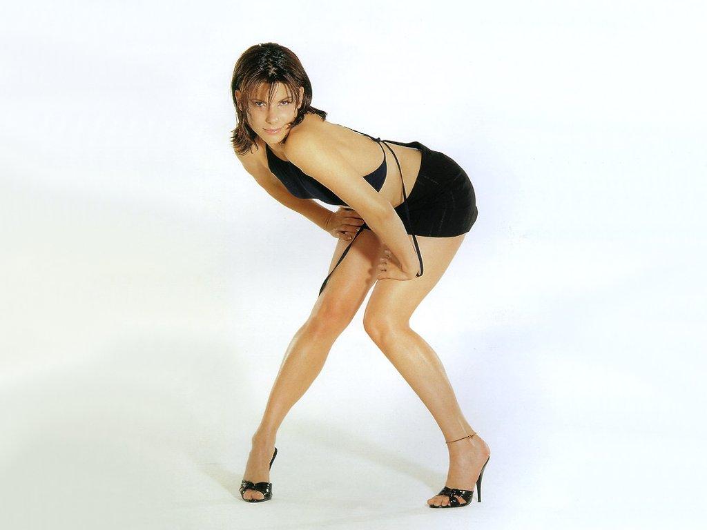 http://1.bp.blogspot.com/-vZ27Pv7sdic/TbLU_axghAI/AAAAAAAAAkE/Ip9_dpkaM50/s1600/Hollywood+sexy+models+%252860%2529.jpg
