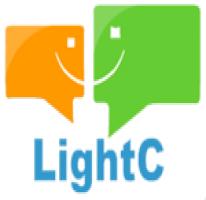 Lightc 2013