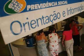 INFORMAÇÃO À TODO O POVO BRASILEIRO