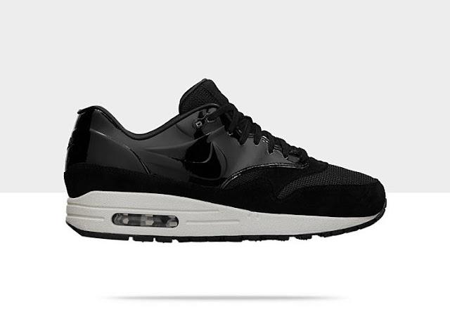 Nike Air Max 1 VT QS WMSN