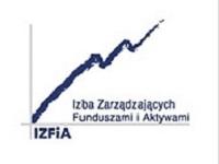 Logo Izby Zarządzania Funduszam i Aktywami