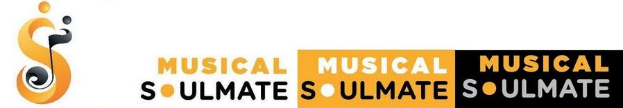 MUSICAL SOULMATE