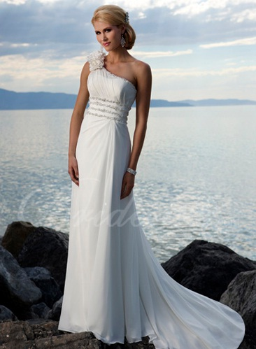 Destination Dresses Beach Wedding 63 New Check out these pictures