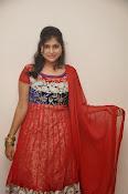 Sangeetha reddy glamorous photos-thumbnail-16