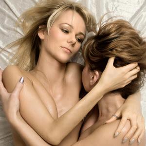 Foto Bugil Cewek Lesbian Hot Terbaru Foto Bugil Cewek Lesbian Hot Terbaru Foto Bugil Cewek Lesbian Hot Terbaru foto cewek lesbi hot6
