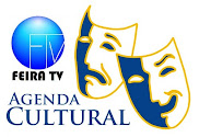 Confira agenda cultural de feira de santana