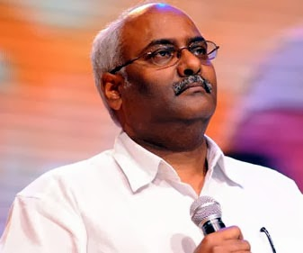 Music Director M.M. Keeravani Announces is Retirement Date