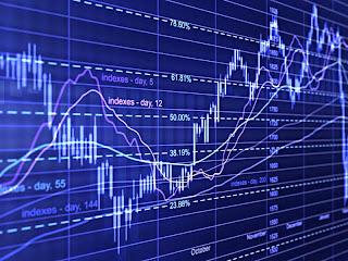 Riflessioni diseconomiche di un antieconomico sull'economia