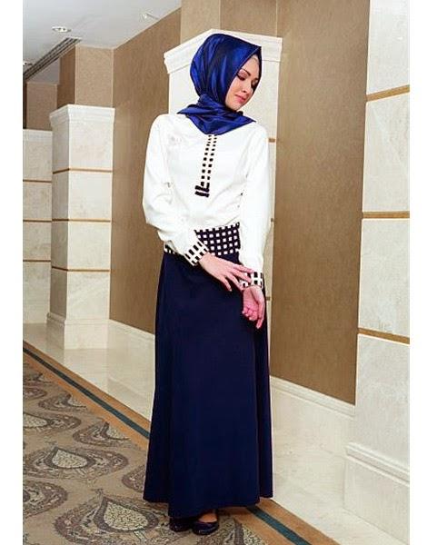 model-hidjab-2014