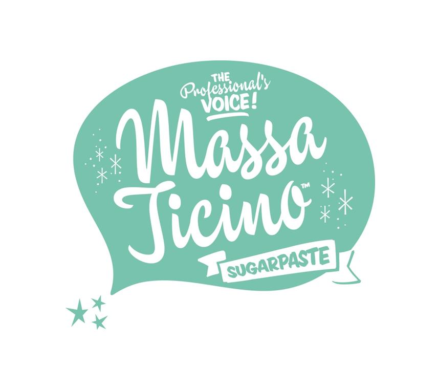 Massa Ticino