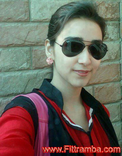 Pakistani Desi Dating Girl Nadeeda Mobile Number For Partners