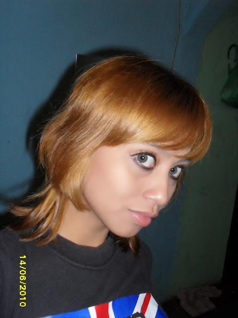 Irene Esquivel Facebook