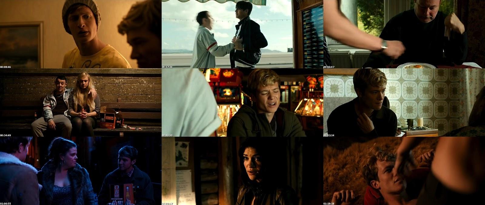 Love+Bite+(2012)+DVDRip+400MB+Hnmovies