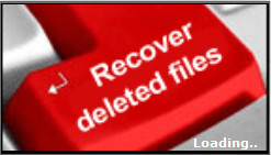 Recover Deleted Files 2012 v3.0.1 Full Crack